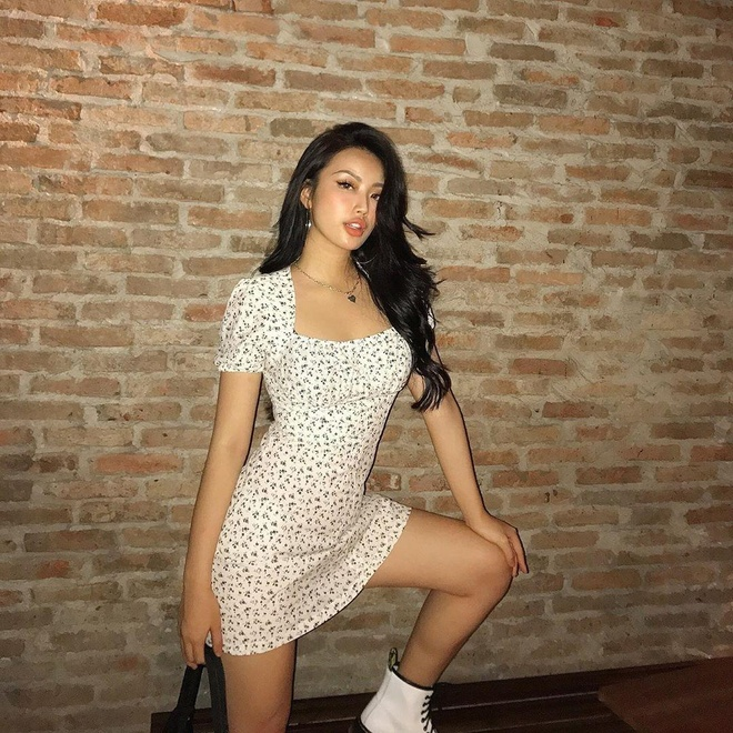 hot girl sexy Sai Gon anh 11