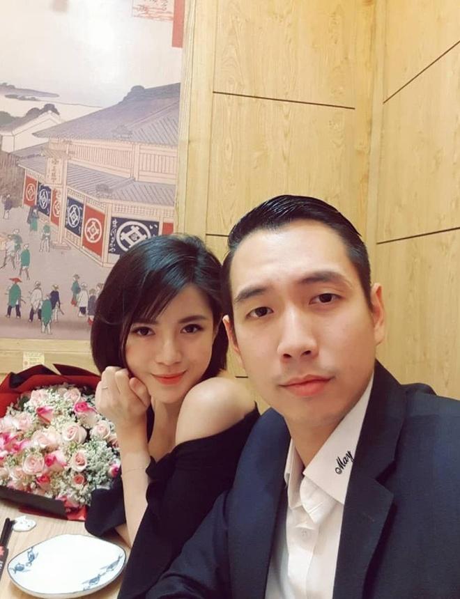 3 cuu hoc sinh THPT Chu Van An noi tieng gioi tre: MC, hot girl du ca hinh anh 13