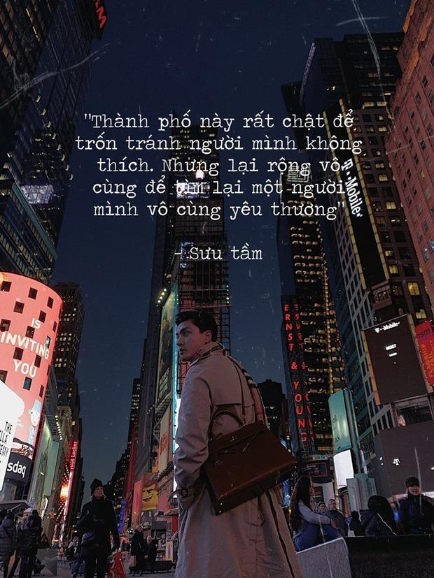 Quang Dai bi to an cap chat xam anh 3