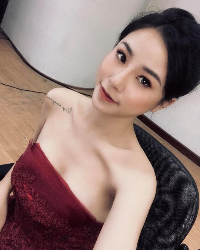 MC Minh Anh anh 6