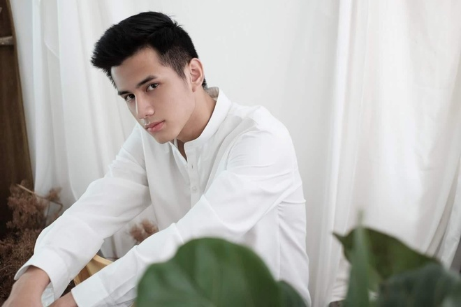 Khoe anh 'day thi thanh cong', bac si tuong lai duoc chi em 'san don' hinh anh 5