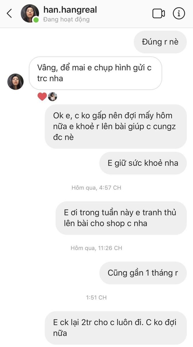 Han Hang anh 4
