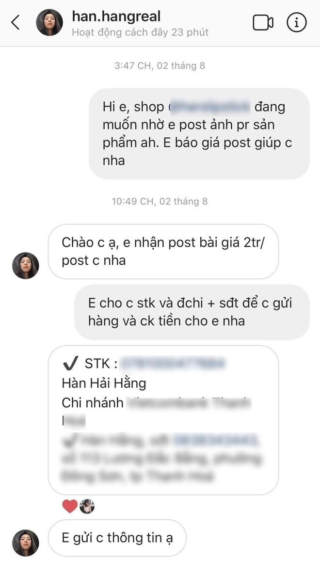 Han Hang anh 2