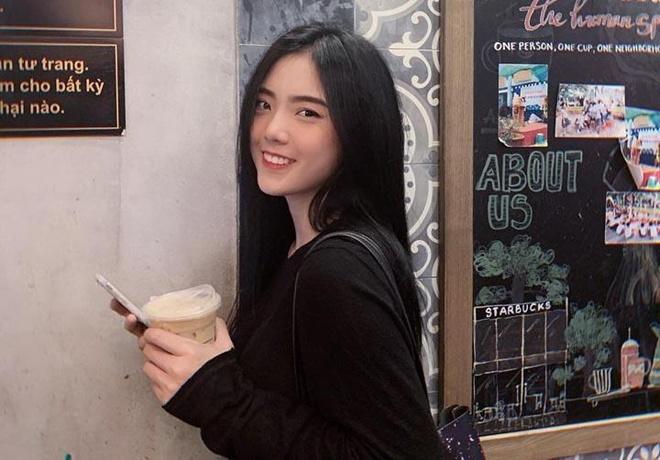 Bon hot girl Viet la me 2 con nhung ngay cang nong bong hinh anh 9