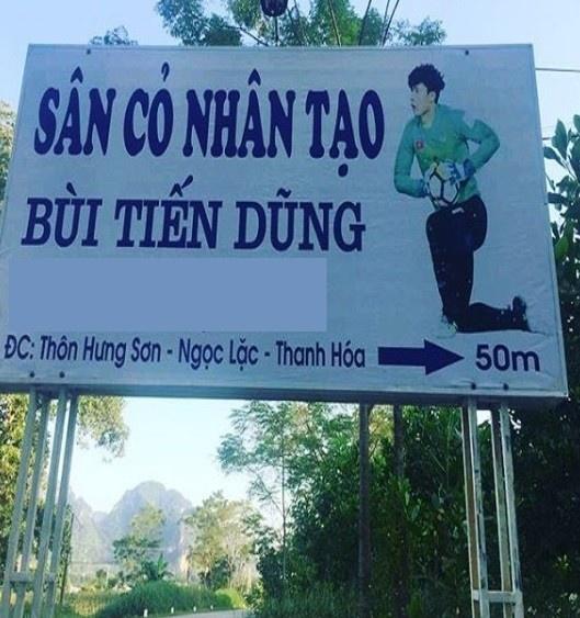 Cau thu Viet mua nha, tau xe sang, xay san bong truoc nam 25 tuoi hinh anh 10