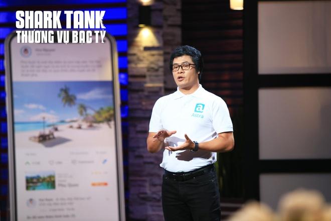 Shark Tank tap 9 anh 1