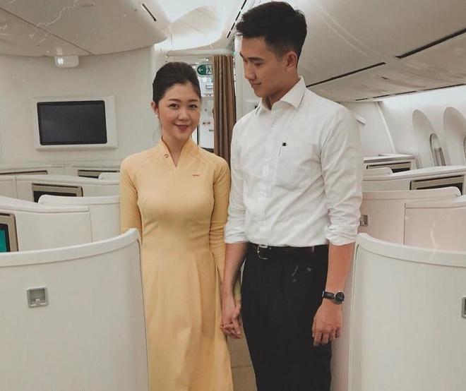 Hot girl Da Nang: Nguoi mau, blogger, tiep vien hang khong du ca hinh anh 9