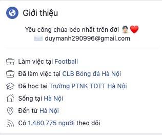 chieu chuong ban gai anh 4