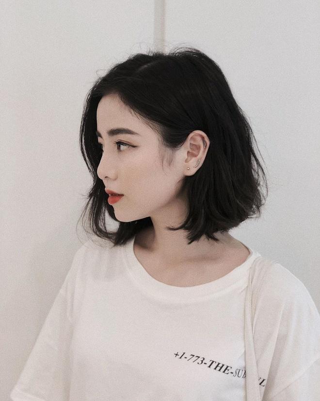 hot girl San khau dien anh anh 6