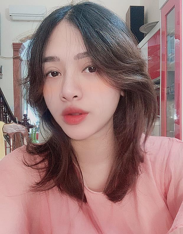 Dan hot girl mang thai lan 2 duoc khen tuoi tan, 'hop mang bau' hinh anh 7