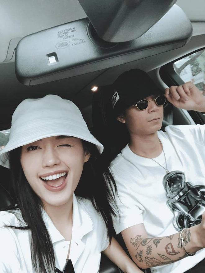hot girl Khanh Linh anh 14