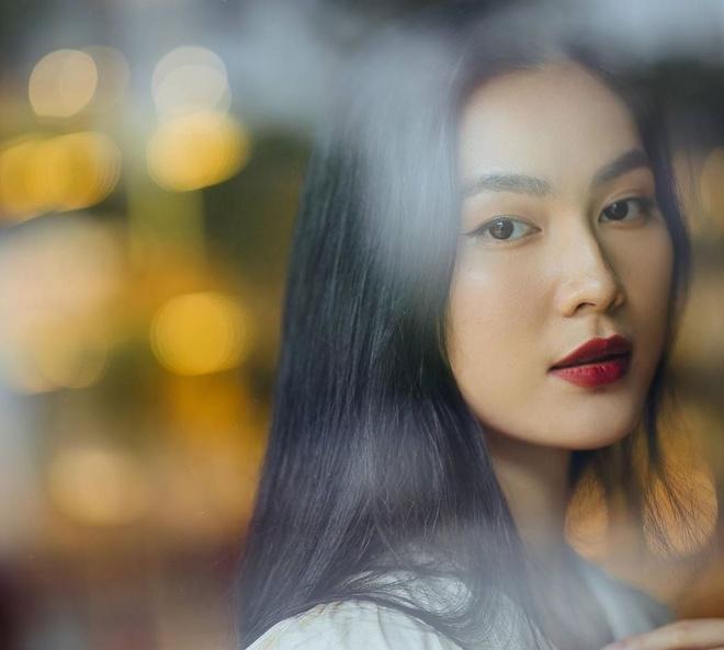 hot girl Khanh Linh anh 9