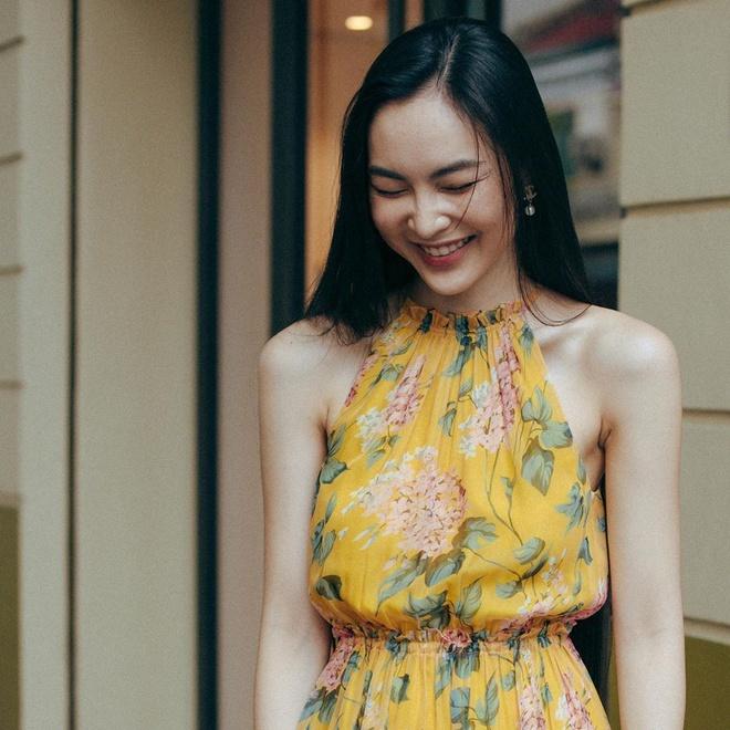 hot girl Khanh Linh anh 7