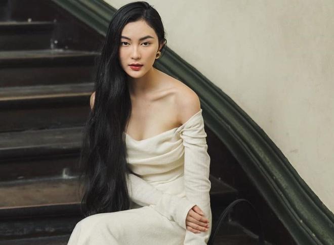 hot girl Khanh Linh anh 6