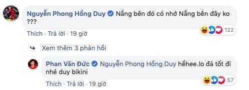 Viet Nam Indonesia anh 3