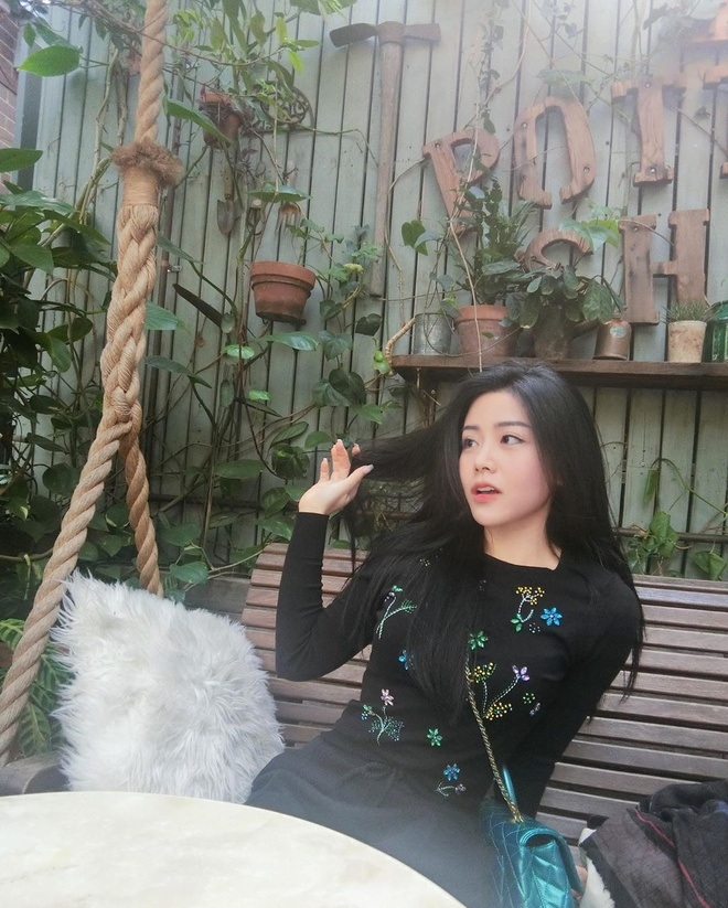 em gai Ong Cao Thang anh 7