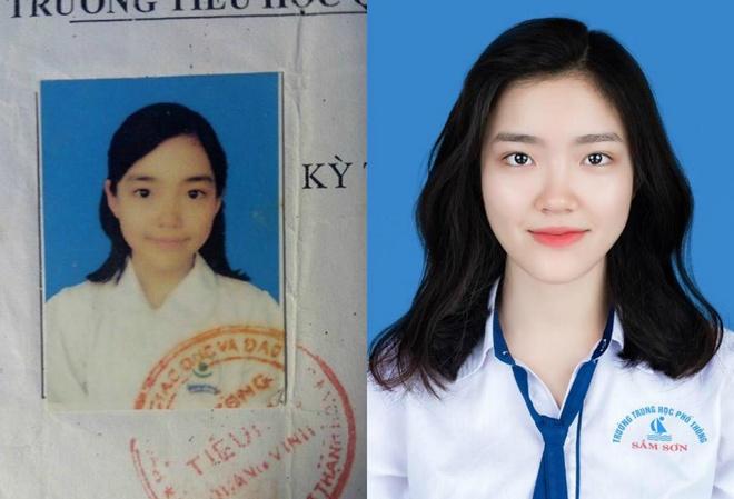 hot girl Thanh Hoa anh 5