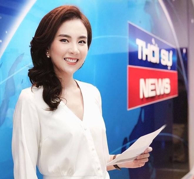 Bo ba MC chiu choi co tieng cua VTV hinh anh 2