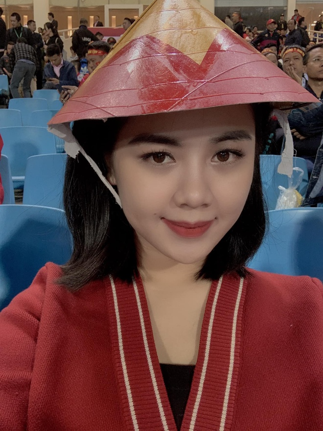 Vo Que Ngoc Hai anh 2