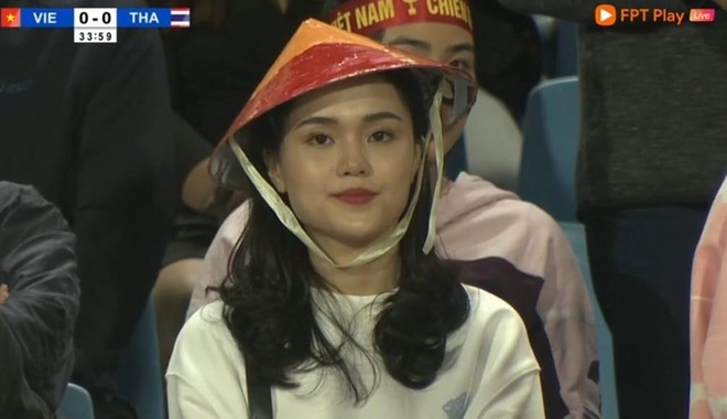 Vo Que Ngoc Hai anh 5