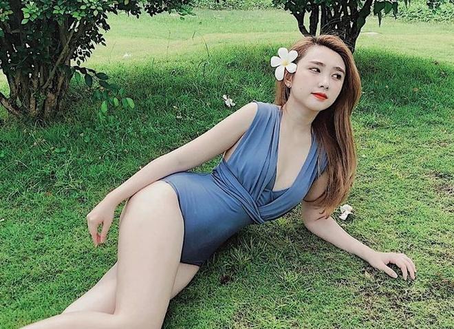 ban gai cu Bui Tien Dung anh 2