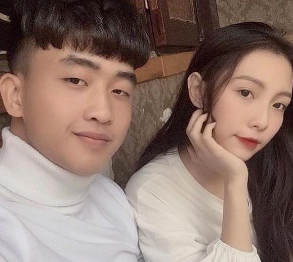 Van Lam - Yen Xuan va nhung cau thu co moi tinh chi em hinh anh 6