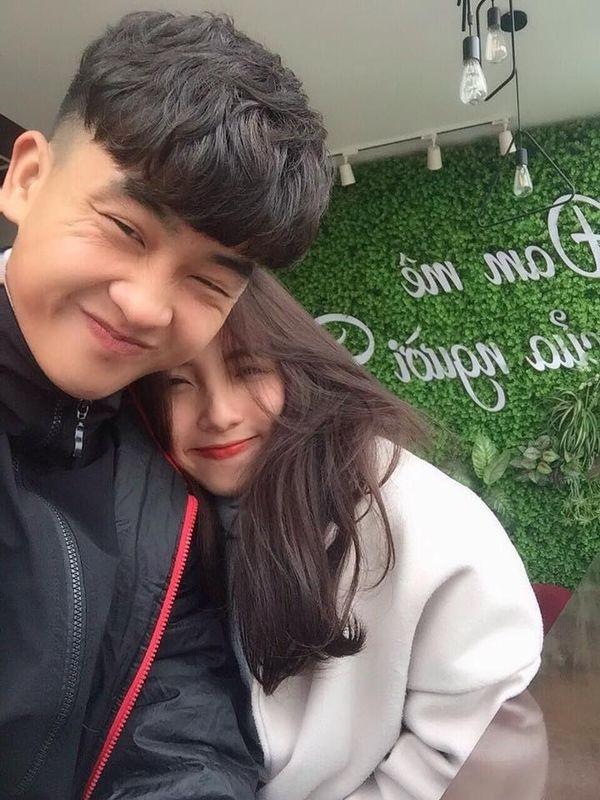 Van Lam - Yen Xuan va nhung cau thu co moi tinh chi em hinh anh 7