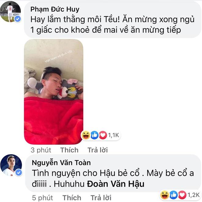 Van Toan treu Van Hau, tinh nguyen cho em 'be co' sau khi gianh HCV hinh anh 4