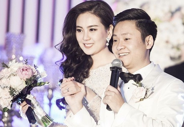 Chong, ban trai la doanh nhan cua cac MC noi tieng hinh anh 1 115505603548062790046061550567470036606098020_1.jpg