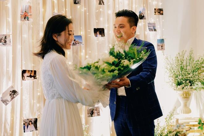 Chong, ban trai la doanh nhan cua cac MC noi tieng hinh anh 8 kt83_156006018875625287344.jpg