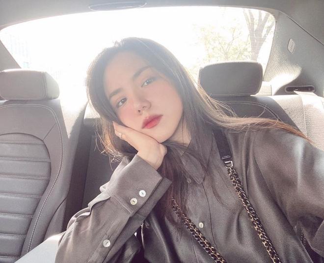Ngoc Thao va nhung hot girl Viet co luong followers cao nhat hinh anh 10 may_lily_79383523_2705911566132376_7904276954509542102_n_1_.jpg