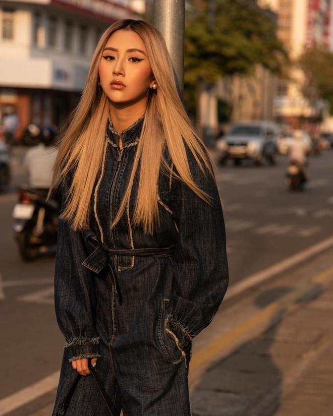 Ngoc Thao va nhung hot girl Viet co luong followers cao nhat hinh anh 5 quynhanhshyn_80003229_1268730209978348_5165284620207070620_n.jpg
