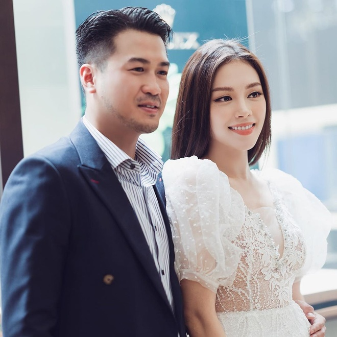 Linh Rin Phillip Nguyen anh 4