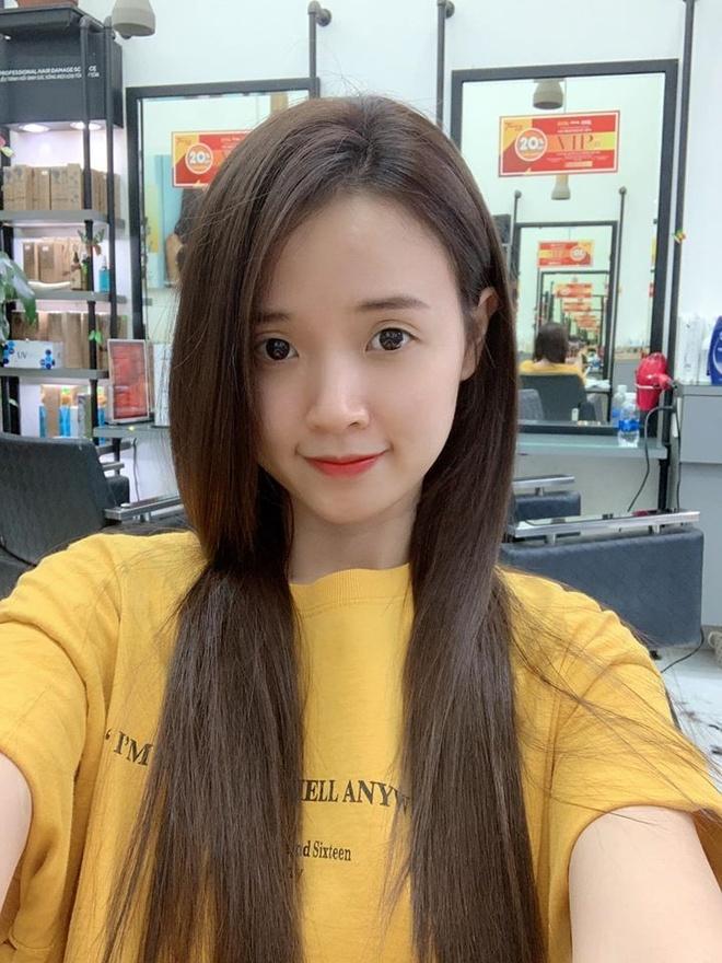 MC Hoang Linh, Midu len tieng ve tin co nguoi thu ba xen vao hanh phuc hinh anh 10 85098387_10157829243190967_158049810035769344_o.jpg