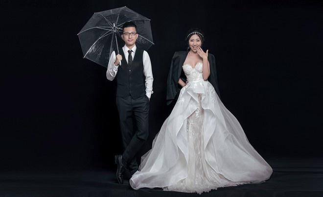Huynh Mi sinh con dau long hinh anh 2 511515990241154.jpg