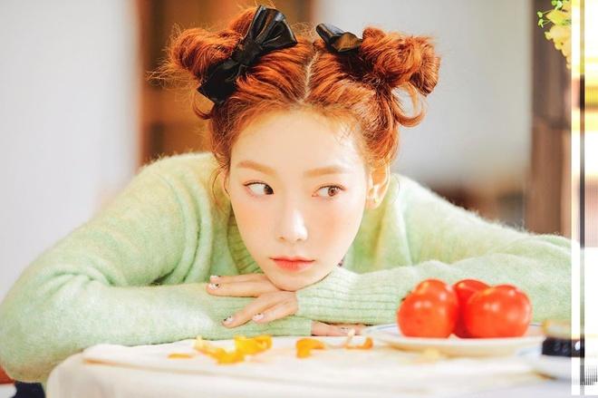 Tae Yeon 31 tuoi duoc khen tre nhu hoc sinh cap 3 hinh anh 6 taeyeon_ss_87441385_117746926482993_8582600095548787727_n.jpg
