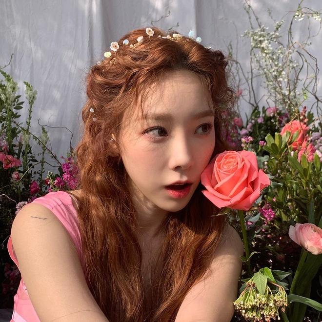 Tae Yeon 31 tuoi duoc khen tre nhu hoc sinh cap 3 hinh anh 10 taeyeon_ss_88261046_508177966539629_1183575501331173897_n.jpg