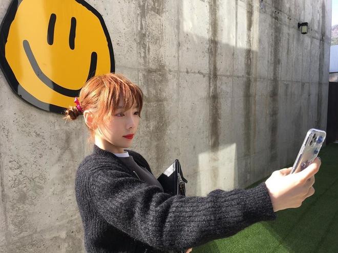 Tae Yeon 31 tuoi duoc khen tre nhu hoc sinh cap 3 hinh anh 5 taeyeon_ss_90089019_125825898998327_7583790251386210122_n.jpg