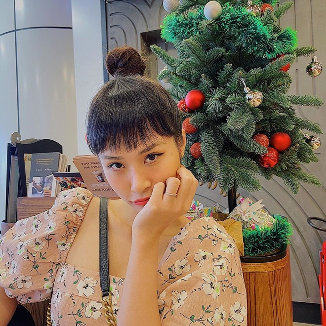 Dong Nhi goi cam sau khi ket hon hinh anh 4 singerdongnhi_76876293_120281009138830_8913354834571693456_n.jpg