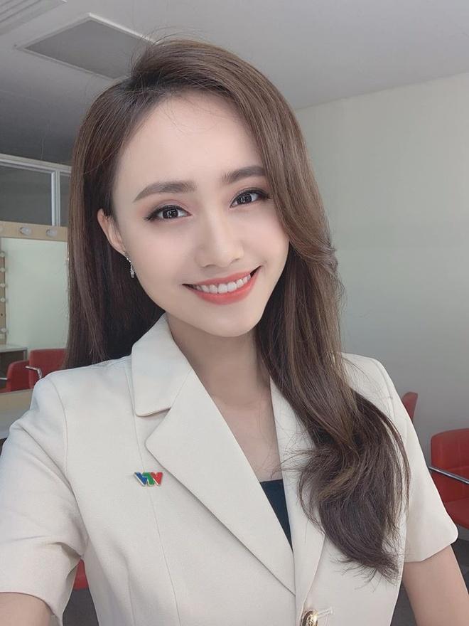 MC Xuan Anh anh 8