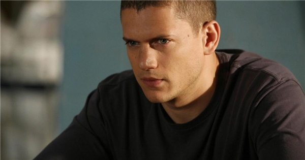 Wentworth Miller anh 1