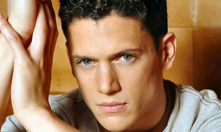 Wentworth Miller anh 2