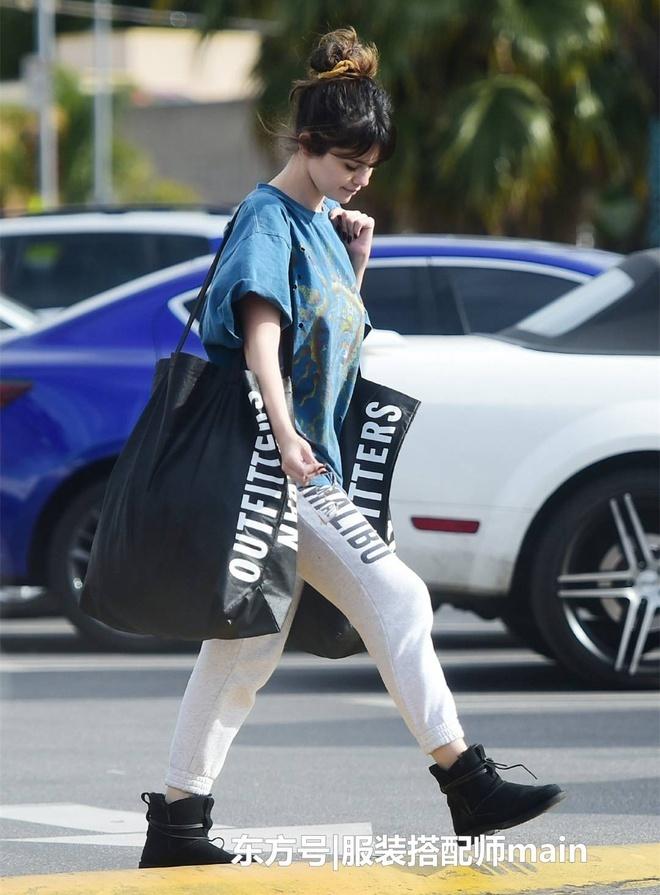 Selena Gomez anh 7