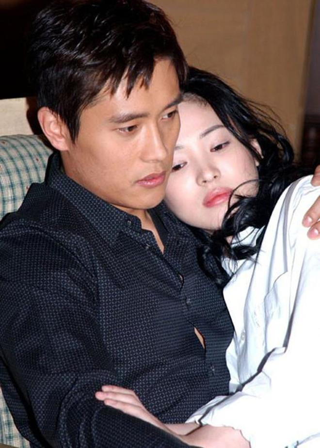 Song Hye Kyo anh 5