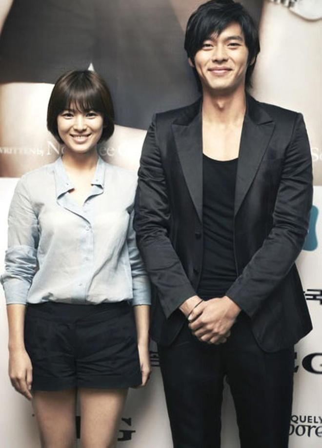 Song Hye Kyo anh 10