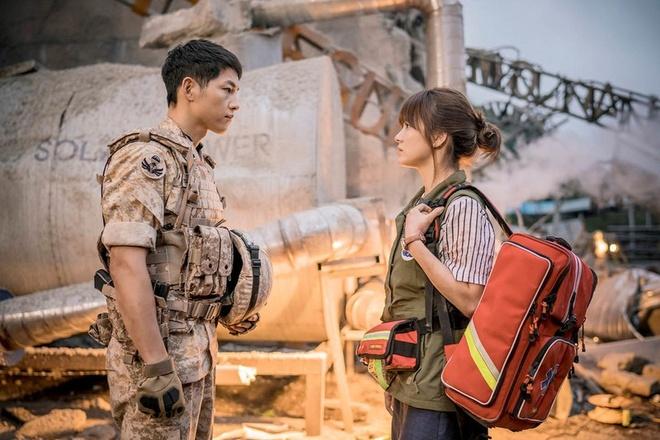 Song Hye Kyo anh 12