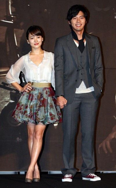 Song Hye Kyo anh 11