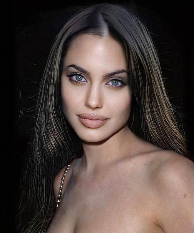 Angelina Jolie hoi be anh 8