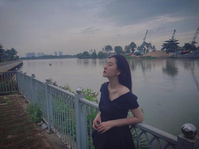 Nhan sac nu chinh Nguoi ay la ai bi phan boi 2 lan lien tiep hinh anh 3 98345335_931659230618242_4080666101720023040_o.jpg