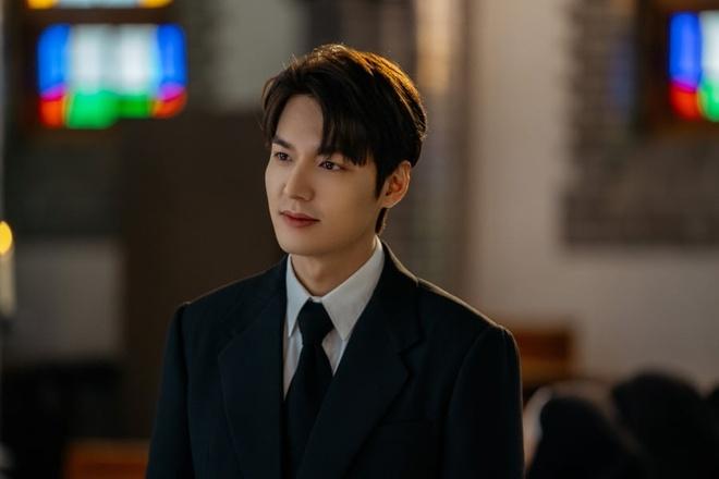 Lee Min Ho anh 10